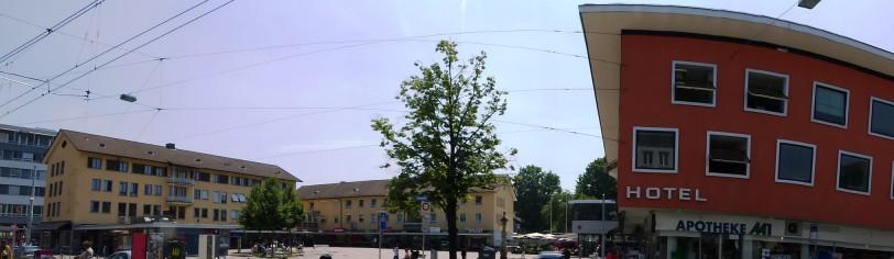 Lindenplatz 11.06.2015