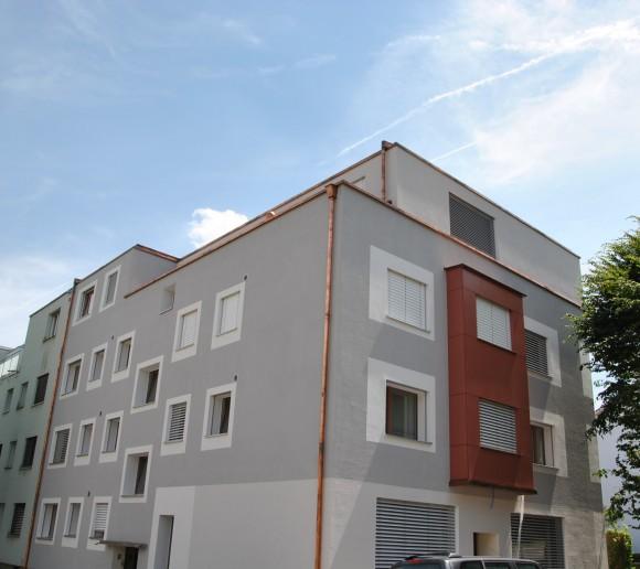 Spirgartenstrasse 31